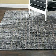 black and tan area rugs black multi rescued cotton rug black tan area rugs black and