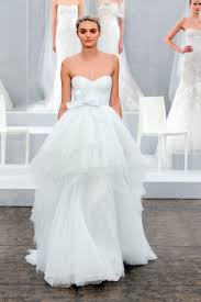 50 spring 2015 designer wedding dresses couture wedding dress Wedding Dress Designers Kerry 50 spring 2015 designer wedding dresses couture wedding dress designers french wedding dress designer kerry