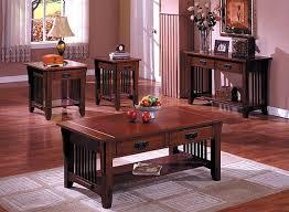 mission style living room furniture. perfect mission style living room furniture with coffee table photo ideas rilane o