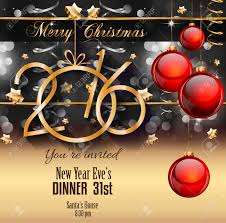 2016 happy new year background for your christmas flyers dinner 2016 happy new year background for your christmas flyers dinner invitations festive posters