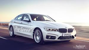 Lighter and meaner, the next BMW 5 Series will put the sport back ...