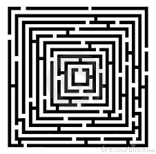 Image result for maze images free