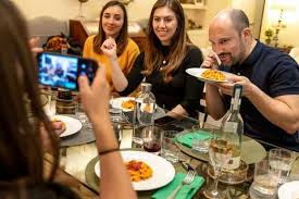 Rome Cooking Classes Getyourguide