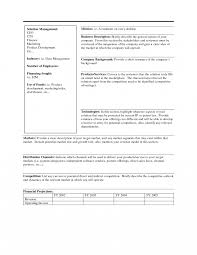 sample business management dissertations study aids co uk offers sample business management example of a reference list in