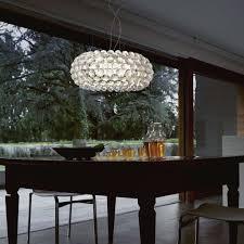 Esstisch Lampen Ikea Lampenschirm Beleuchtung Led Decke Lampen Für