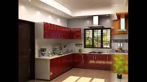 interior kitchen design ideas kerala style set home design ideas