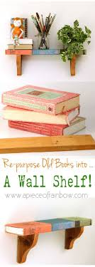 Best 25+ Vintage books ideas on Pinterest | Antique books, Old ...