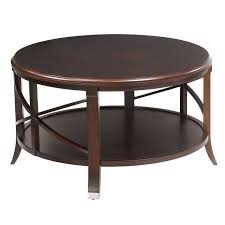 furniture coffee tables. Quick View Furniture Coffee Tables