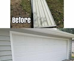 garage door installation repair smrdoor com north east ohio