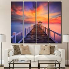 full size of living room wall art sets for living room with for best wall  on canvas wall art sets diy with wall art sets for living room with for best wall arts big city