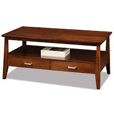 two drawer coffee table plan photo gallery
