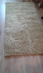 large ochre next rug for could deliver