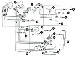 kubota g4200h wiring diagram kubota discover your wiring diagram kubota electrical parts kubota image about wiring diagram
