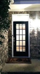 front door replacement glass door window replacement exterior door window inserts exterior door front door glass