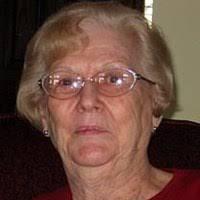 Glenna Dalton Obituary - Death Notice and Service Information