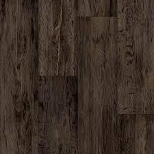 Image Ideas Wonderful Take Home Sample Barnwood Oak Dark Brown Vinyl Sheet In In Dark Brown Distressed Oak With Urethane Wear Layer Builddirect Trafficmaster Take Home Sample Barnwood Oak Dark Brown Vinyl Sheet