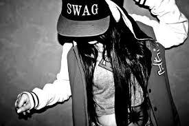 """Résultat de recherche d'images pour """"swag style girl 2012"""""""