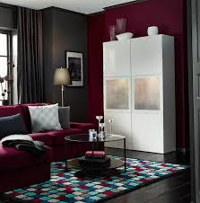 living room rugs ikea uk