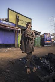photo essay the homeless children on the streets of kitale  street children is a global phenomenon in they are called mariginais criminal in rio de janeiro polillas moths in