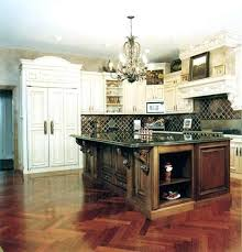 country style kitchen lighting. French Country Kitchen Lighting Remarkable Collection With . Style E