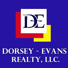 Dorsey-Evans Realty LLC, 3900 Lakeland Drive Ste #101, Flowood, MS (2020)