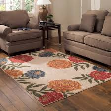 area rugs 5x7 awesome amazing black white rug tapinfluenceco throughout 5x7 within 19