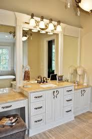 Bathroom White Cabinets Bathroom 2017 Kitchen Subway Tile For Kitchen Decorations