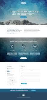 Website Design Charlottesville Va A Beautiful Fresh Website Design For Bluestone Analytics