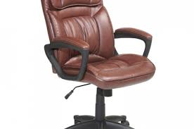 google office chairs. 20+ Google Office Chairs - Home Desk Furniture Check More At Http:/ I