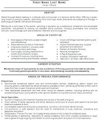 Dental Assistant Job Description Stunning Dental Hygienist Resumes Dental Hygienist Sample Resume Sample