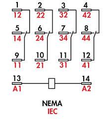 item rexl4tmf7, miniature timer on schneider electric Schneider Relay Wiring Diagram rexl4 dpdt, 4pdt, wiring diagram schneider relay wiring diagram