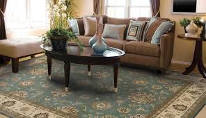 take good measurements check your space follow the helpful tips above and head over to avalon flooring to choose the right carpet for any room in your