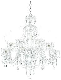 schonbek rock crystal chandelier chandeliers ping guide photos architectural digest with regard to amazing home ideas