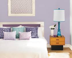 Nice Ideas Bedroom Color Palette Palettes The Perfect Paint Guide
