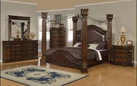 King Size Canopy Bedroom Sets Car Interior Design Canopy Bedroom Furniture  Sets