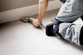 removing carpet removing carpet installing hardwood flooring