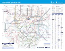 children aged 5 10 travel free on dlr london overground and tfl rail services if