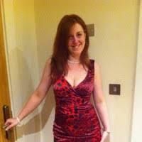 "100+ ""Amanda O'donnell"" profiles | LinkedIn"