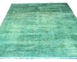 seafoam green area rug fantastic green area rug marvelous idea green rug amazing design area home seafoam green area rug