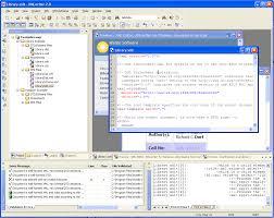 XMLwriter Screenshots