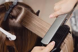best hair straightener 11 top s for