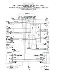 Mercedes Benz Engine Diagram Mercedes C300 Engine Diagram