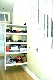 basement storage ideas diy basement storage cabinets with doors