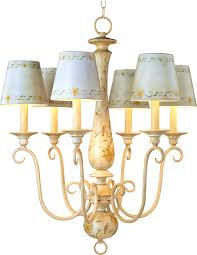 french country pendant lighting. Lofty Design Ideas French Country Pendant Lighting 22 H