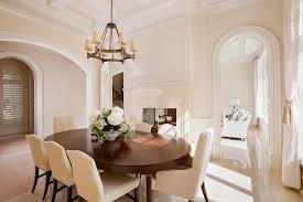 family stunning dining interior home lovable room chandelier traditional with crystal chandeliers