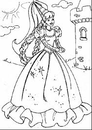 Small Picture princess ariel coloring pages games alphabrainsznet