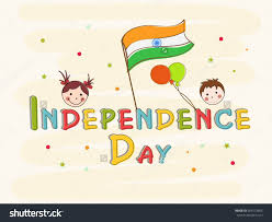 Independence Day Chart Work 20 Most Beautiful Decoration Ideas For Independence Day Of