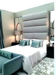 Mirrored Headboard For Sale Mirrored Headboard Bedroom Furniture ...