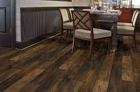 Near you 20+ flooring companies near you. Let S Your Flooring Tell Your Story Near Me Interiors A Pan India Interior Designing Company