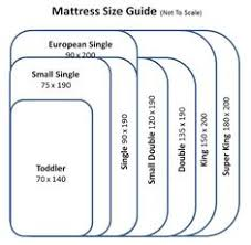 Ikea Bedding Sizes Chart 35 Best Home Beds Images Wrought Iron Beds Home Iron